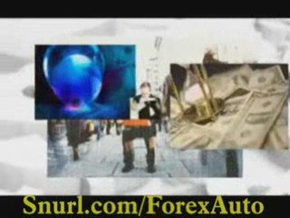 Forex Trading System – Learning Forex Trading