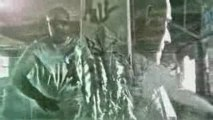 ALONZO /STK EL DIABLO section hunter rap francais 2009 salif