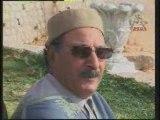 Tunisie sketch 6 MEZOUED MENZEL ABDERRAHMEN TUNIS BIZERTE