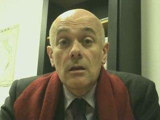 Philippe Gabilliet - Anticiper son futur