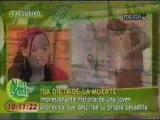 JM Viñuela Magdalena Montes La Dieta de la Muerte part 02