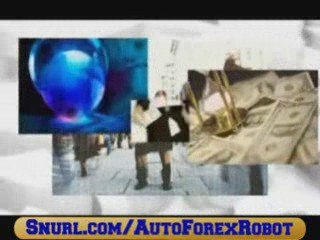 Forex Trading Signals | Forex Simulator Trading
