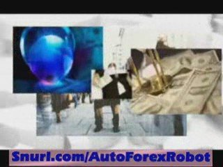 Trading Currency | Forex Trading Course
