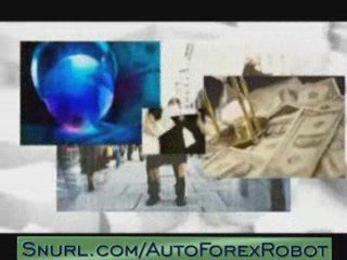 Trading The Forex | Forex Trading Mentor