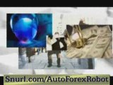Forex Trading System | Forex Trading Education