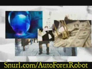 Free Forex Trading | Forex Trading Tools