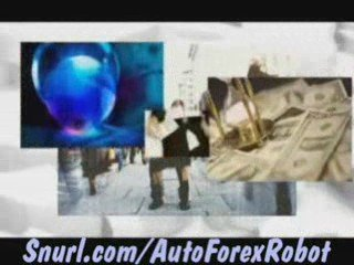 """Forex Trading""  