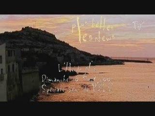 PBLN L'Hebdo n°8 - 30 Août 2009