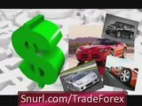 forex-signals forex-trading trading-signals buy-signals ...