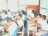 Ecoles thailandaise http://www.thailande-infos.com/