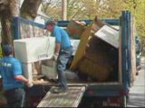 Essential Junk Removal Services in Akron