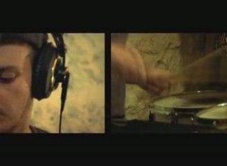 Yeti Lane en session et interview dans l'émission radio de Novorama