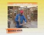 AP LE MAG EMPLOI - émission télé d'Yvelines Première