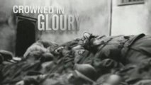 Inglourious Basterds - Viral Nation's Pride Trailer