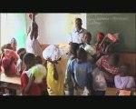 Des Ecoles pour l'Afrique