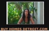 Buy Investment Homes Detroit - Wholesale Real Estate Deals