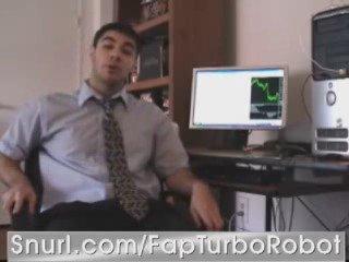 Forex Trading | Forex Simulator Trading – Florida