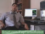 Forex Trading | Account Forex Online Trading - Texas