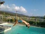 salto arriere piscine 2