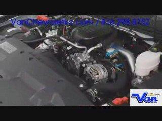Chevy Dealer Chevy Silverado 3500 Gladstone MO