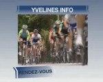 AP YVELINES INFO - émission télé d'Yvelines Première