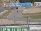 circuit croix en ternois 2 sept 2009