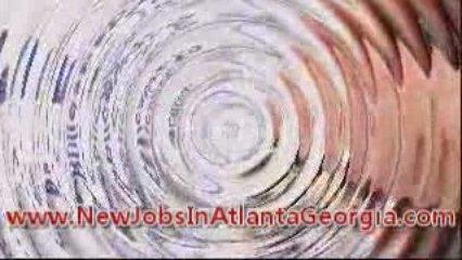 Jobs in North Atlanta For Job Seekers
