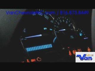 Chevy Dealer Chevy HHR Liberty MO