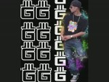 This Is My Swagg - lil geezy & swagg-man