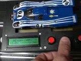 sp-collectable.com slot car ninco scalextric scx slot it nsr