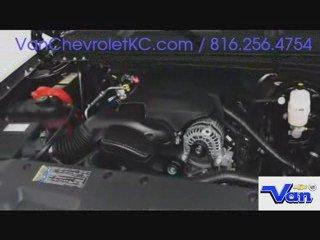 Chevy Dealer Chevy Silverado 1500 Overland Park KS