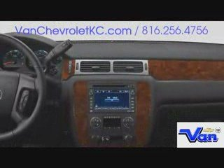 Chevy Dealer Chevy Silverado 3500 Olathe KS