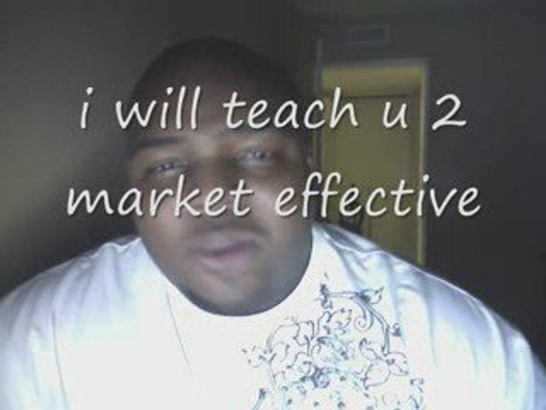 dream lifestyle system.com money money