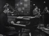 conte candoli  trompette jazz 1962 janvier (part2)