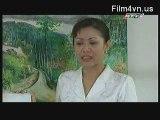Film4vn.us-Muathudi1nua-OL-27.00