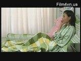 Film4vn.us-Muathudi1nua-OL-32.00