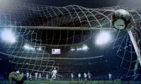 Nike Football : France-Roumanie, Fais la diff', Ribery
