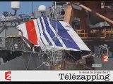 Télézapping : Mouchards ou boîtes noires