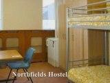 London Hostels & Hotels–Hostels247.com Hostels in London
