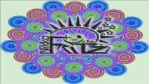 nikko fritz live  21 07 2009 hardtek tribe fruity loops