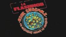 FLASHMOB Rire Ensemble Contre le Racisme / SOS RACISME -UEJF