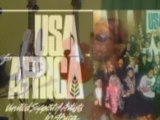 inedit! Michael Jackson (we are the world )