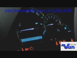 Chevy Dealer Chevy HHR Shawnee KS