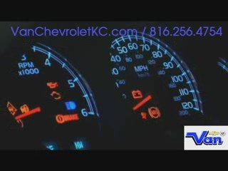 Chevy Dealer Chevy Tahoe Overland Park KS