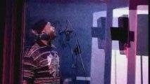 Christian Hip-Hop/Gospel Rap-Mr. D-Note-Gettin' Dark Outside