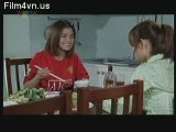Film4vn.us-ConangBDD-OL-27.02