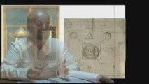 Les tableaux de loge franc-maçonnique