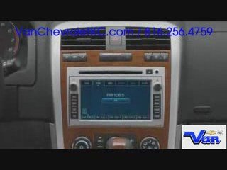 Chevy Dealer Chevy Equinox Kansas City KS