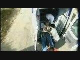 """Abidin Biter - İsyan / Yeni Klip 2009 / """"İsyan"""""""