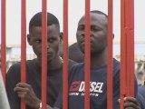 Gabon: l'UPG inquiète pour Pierre Mamboundou
